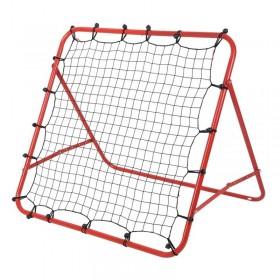 ریباندر فوتبال Rebound Net