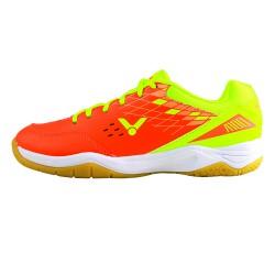 کفش-تنیس-ویکتور-مدل-sh-a100
