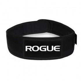 کمربند بدنسازی چسبی Rogue