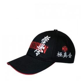 کلاه کیوکوشین