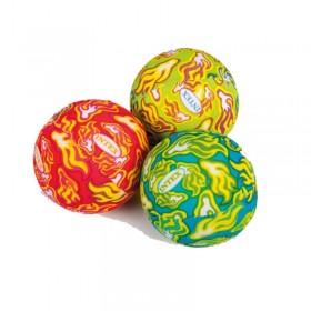 توپ بازی در آب مدل Intex 55505