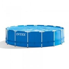 استخر پیش ساخته مدل Intex 28252