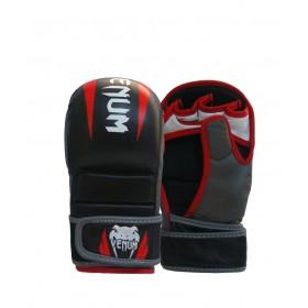 دستکش اسپارینگ MMA چرم Venum