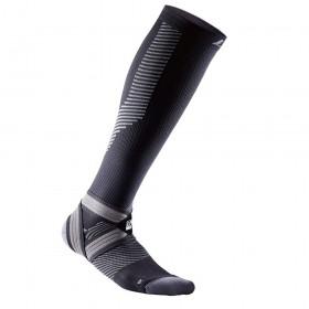 جوراب ساق بند و مچ گیر ال پی مدل LP 204