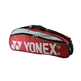 ساک ورزشی یونکس دو قلو کد 9332
