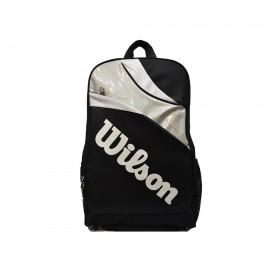 کوله ورزشی ویلسون کد 6214