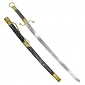 شمشیر دائو تایچی اعلاء