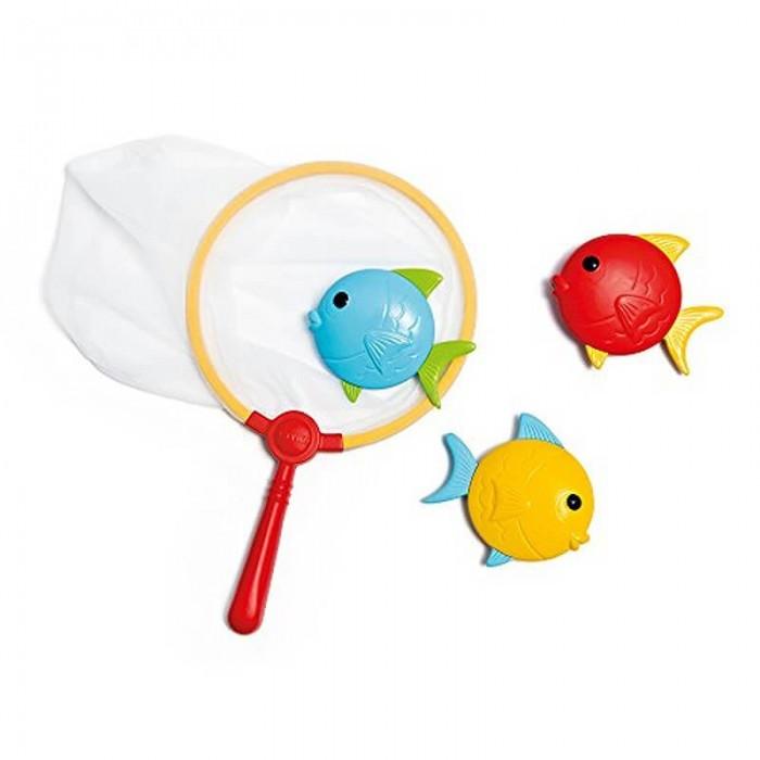 تور طرح  ماهیگیری کودک مدل Intex 55506