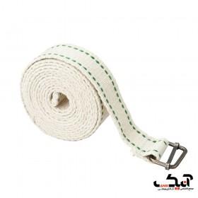 بند یوگا طول 2.5 متر