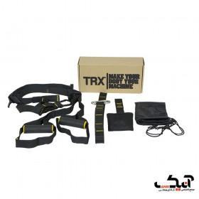 تی آر ایکس مدل TRX F1