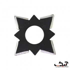 ستاره پرتاب مدل A04