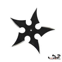 ستاره پرتاب مدل A12
