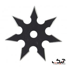 ستاره پرتاب مدل Classic