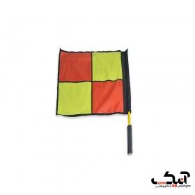 پرچم داوری VINEX دو عددی