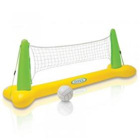 تور والیبال بادی مدل Intex 56508