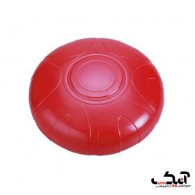 توپ تعادل Megafitness کد 705G