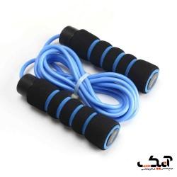 طناب ورزشی دیجیتال W-0916