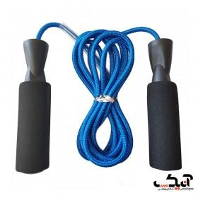 طناب ورزشی دیجیتال W-0526