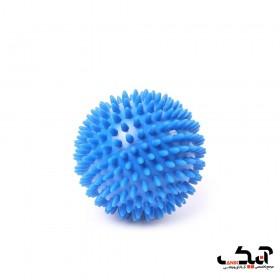توپ ماساژور آجدار MASSAGE BALL