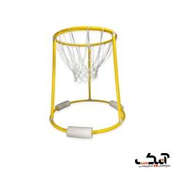 حلقه بسکتبال استخری VX