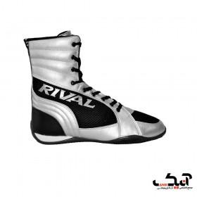 کفش بوکس کارپاکو طرح RIVAL