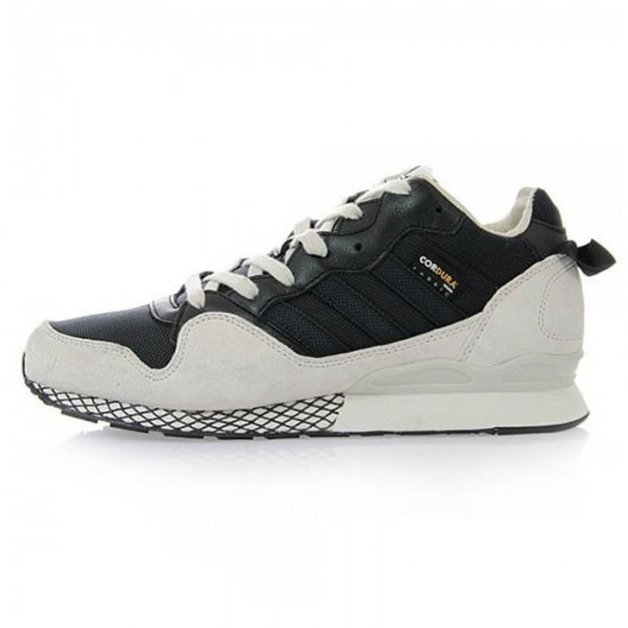 کتانی پیاده روی مردانه آدیداس مدل Adidas ZXZ 930 Mens