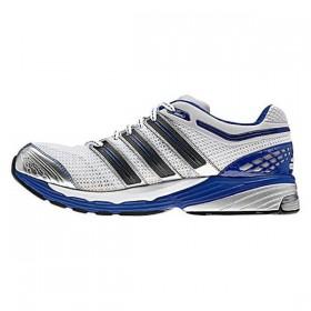 کتانی پیاده روی مردانه آدیداس ریسپانس کوشن Adidas Response Cushion 20
