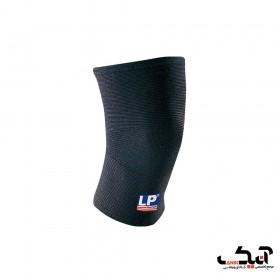 زانوبند LP support مدل 647