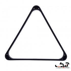 مثلث بیلیارد مدل ABS
