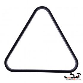 مثلث بیلیارد فایبرگلاس