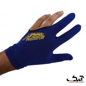دستکش بیلیارد Predator مدل AA