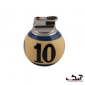 فندک طرح شار شماره 10