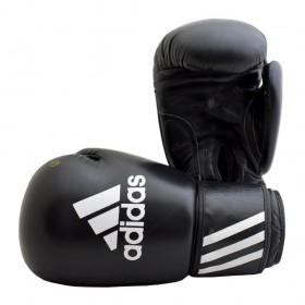 دستکش بوکس Adidas چرم
