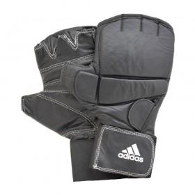دستکش Adidas چرم داخل کورک