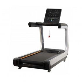 تردمیل باشگاهی جی ایکس مدل GXT-8500