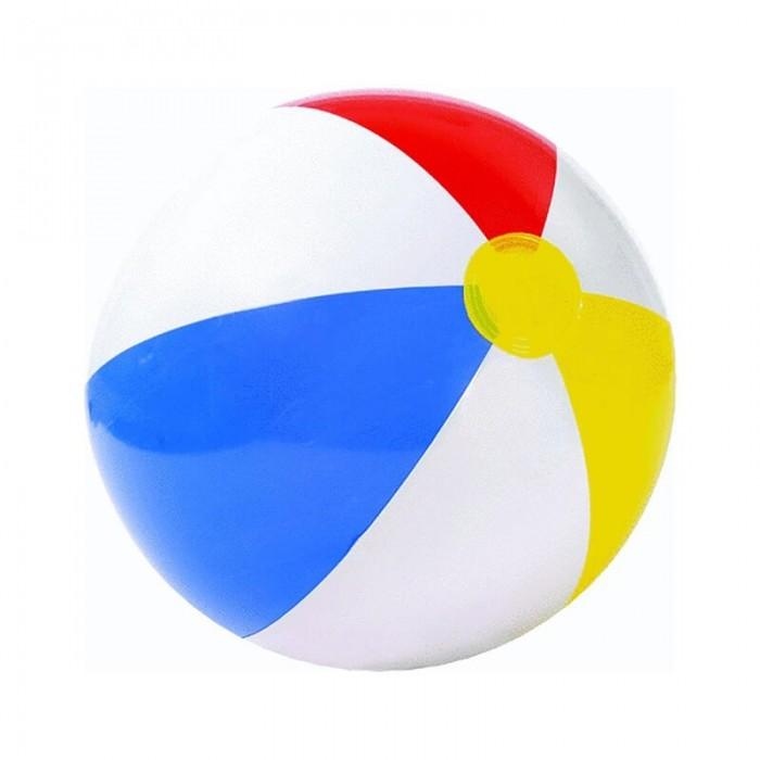 توپ بادی رنگارنگ مدل Intex 59010