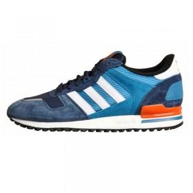 کتانی پیاده روی مردانه آدیداس زد ایکس Adidas ZX 700