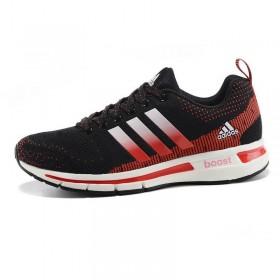 کتانی پیاده روی مردانه آدیداس مدل Adidas Questar D66110