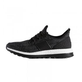 کتانی پیاده روی مردانه آدیداس مدل Adidas Pro Boost AQ6764