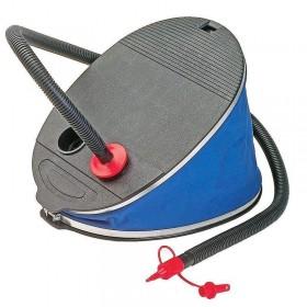پمپ باد پدالی مدل Intex 68610