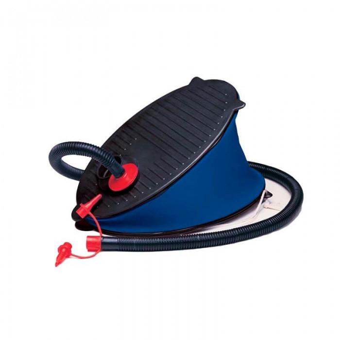 پمپ باد پدالی مدل Intex 69611