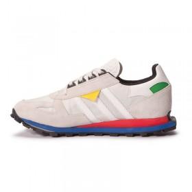 کتانی پیاده روی مردانه آدیداس مدل Adidas Racing S79171