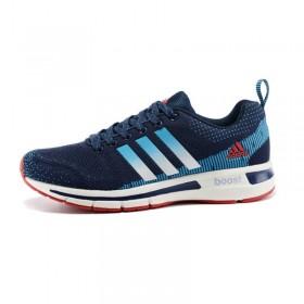 کتانی پیاده روی مردانه آدیداس مدل Adidas Questar D66102