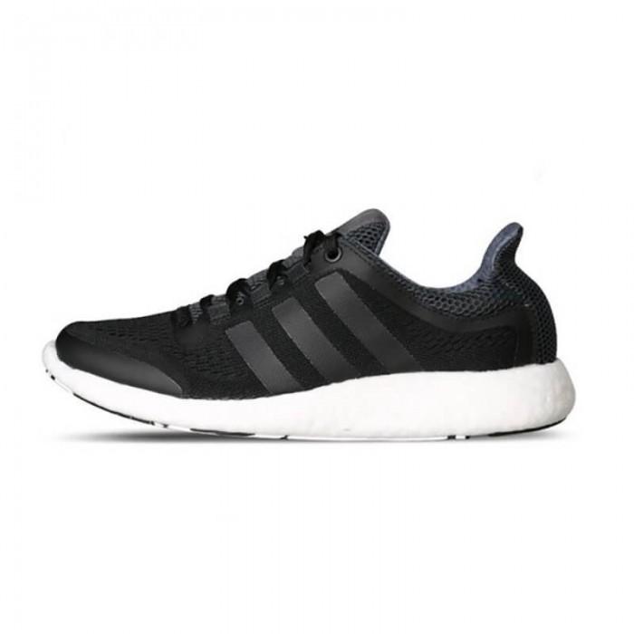 کتانی پیاده روی مردانه آدیداس مدل Adidas Pro Boost S81453