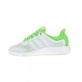 کتانی پیاده روی مردانه آدیداس مدل Adidas Pro Boost S81456