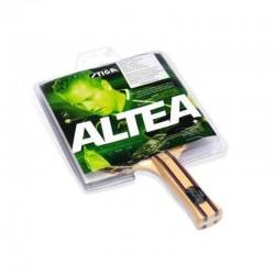راکت تنیس روی میز استیگا مدل Stiga Altea