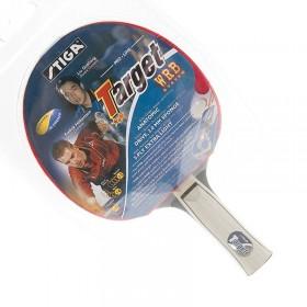 راکت تنیس روی میز استیگا مدل Stiga Target