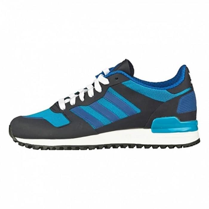 کتانی پیاده روی مردانه آدیداس Adidas ZX 700 Q23449