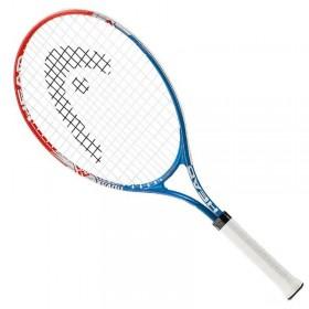راکت تنیس هد مدل Head Novak 25