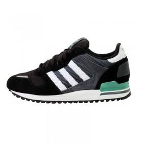کتانی پیاده روی مردانه آدیداس Adidas ZX 700 M25839